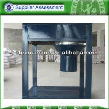 Máquina rotativa de fibra de vidro de alta eficiência tipo rotativo