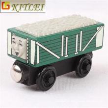 Custom Plastic Car Manufacturer, OEM ABS Car Toys for Boys, Lovely Mini PVC Toys Car
