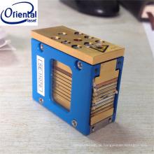 800w Jenoptiks Laser-Dioden-Stack-Sanierung für Alma-Laser-Griffe