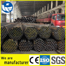 Schedule 5/ 40/ 80/ 160 11/4 inch steel pipe price