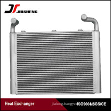 China Quality Aluminium Heat Exchanger For Hyundai
