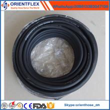 China machte besten Qualitäts-Gummi / PVC-Schlauch