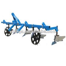 Corn/maize/cotton/potato 3Z cultivator, 3-point cultivator