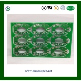 High quality pcb board for tv in Guangdong China