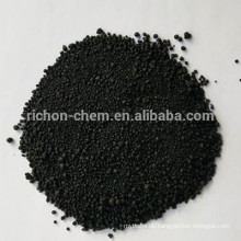 Chinesischer Lieferant für CAS-Nr .: 40372-72-3 Festsilan-Kupplungsmittel Si69C