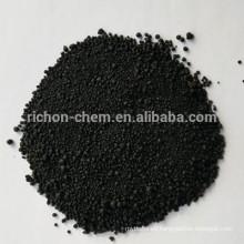 Proveedor chino para CAS No .: 40372-72-3 Agente de acoplamiento de silano sólido Si69C