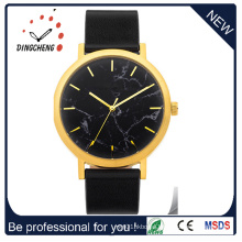 High End Quartz Stainless Steel Watch