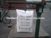 titanium dioxide for car paint