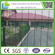 Hot Sale Direct Factory Price High Security 358 Fence