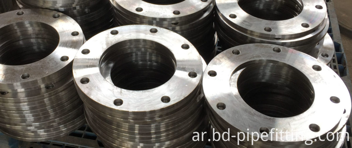 carbon-steel-flange-2-1500x630