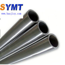 Zr702 Zirconium tube pipe