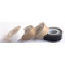 Alibaba Hersteller Großhandel schwarz ptfe Teflon Band