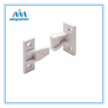 Professional Manufacturer for for Panel Connection Clip ,Push In Fittings China Leading Factory Panel Push Fit Fastener export to Portugal Suppliers