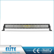 Quick Lead High Brightness Ip67 Rechargeable Led Light Bar Wholesale