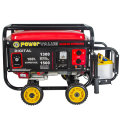 Générateur Zh2500 168f 2kw / kVA générateur de haute qualité Recoil Starter