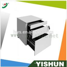 shoe storage kitchen drawer plastic cabinet
