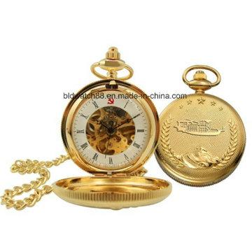 Taschenuhr Armbanduhr Fabrik