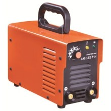 160A Inverter MMA IGBT Welding Machine