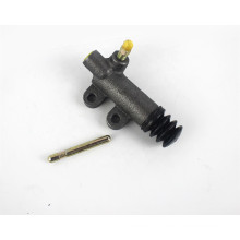 New arrival Auto Clutch Slave Cylinder for Hilux LN147 31470-30222