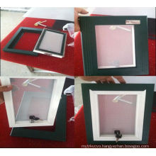 2015 Hot Sale! Anti-Theft Window Screening for Sale with Low Price (anping factory)