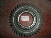 gear transmission 2159304016 for howo gearbox parts