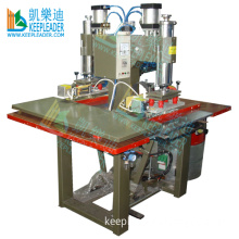 PVC Bag High Frequency Welding, Double Head/5kw/High Frequency Welding