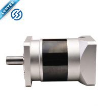 Gear box small 4: 1 ratio planetary gearbox for fishing