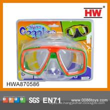 Heißer Verkauf der besten Preise Schwimmen-Schutzbrillen für Erwachsene