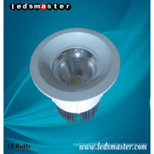 37W LED Recessed Light LED Down Light