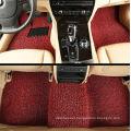 Car Accessories Floor Mat  Auto Carpet Mats