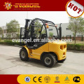Forklift Parts LPG Repair Kits china supplier