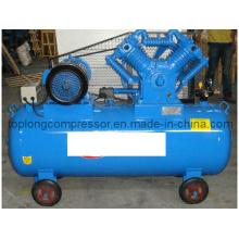 Pompe à compresseur à air comprimé à haute pression à pistons (HD-1.05 / 12.5)