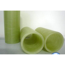 Epoxy FRP Zylinder Tube