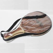 Produto de entretenimento venda quente saco de praia de madeira para crianças e adultos