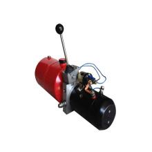Hydraulikpumpe für halbelektrischen Hubwagen