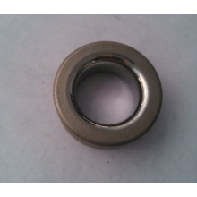 Half-Finished Valve Seat of Tungsten Carbide From Zhuzhou Hongtong