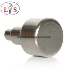 Supply High Quality Large Amount of Non-Standard Fasteners Rivets