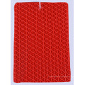 Discount 2015 New Design Anti-Slip Mat