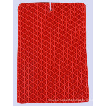 Discount 2015 New Design Anti-Slip Mat