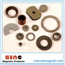 Постоянный магнит Alnico Magnet