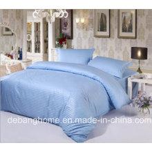 2015 Heißes Bettwäsche Produkt