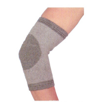 Compression Elbow Protector Sleeve Brace Support Pads for Tennis