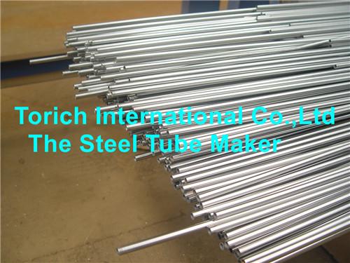Seamless Steel Tubes,Seamless Carbon Steel Tube,Oil Cylinder Steel Tube,Precision Seamless Steel Tube,Hydraulic Cylinder Steel Tube