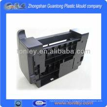 Laser de machine Injection plastique machine d'impression pièces avec haut Quality(OEM)