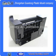 Plastic Injection machine laser Printing machine Parts With High Quality(OEM)
