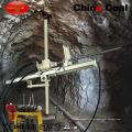 SKD100 портативный пневматический буровой взрывные работы буровой молоток