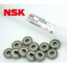 Wire Cut EDM Machine NSK Bearing