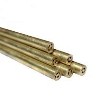 Электродная труба