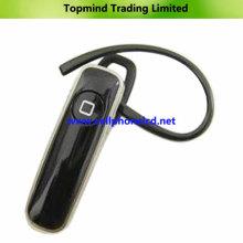 Téléphone portable Hm 3100 Stéréo Bluetooth Écouteur