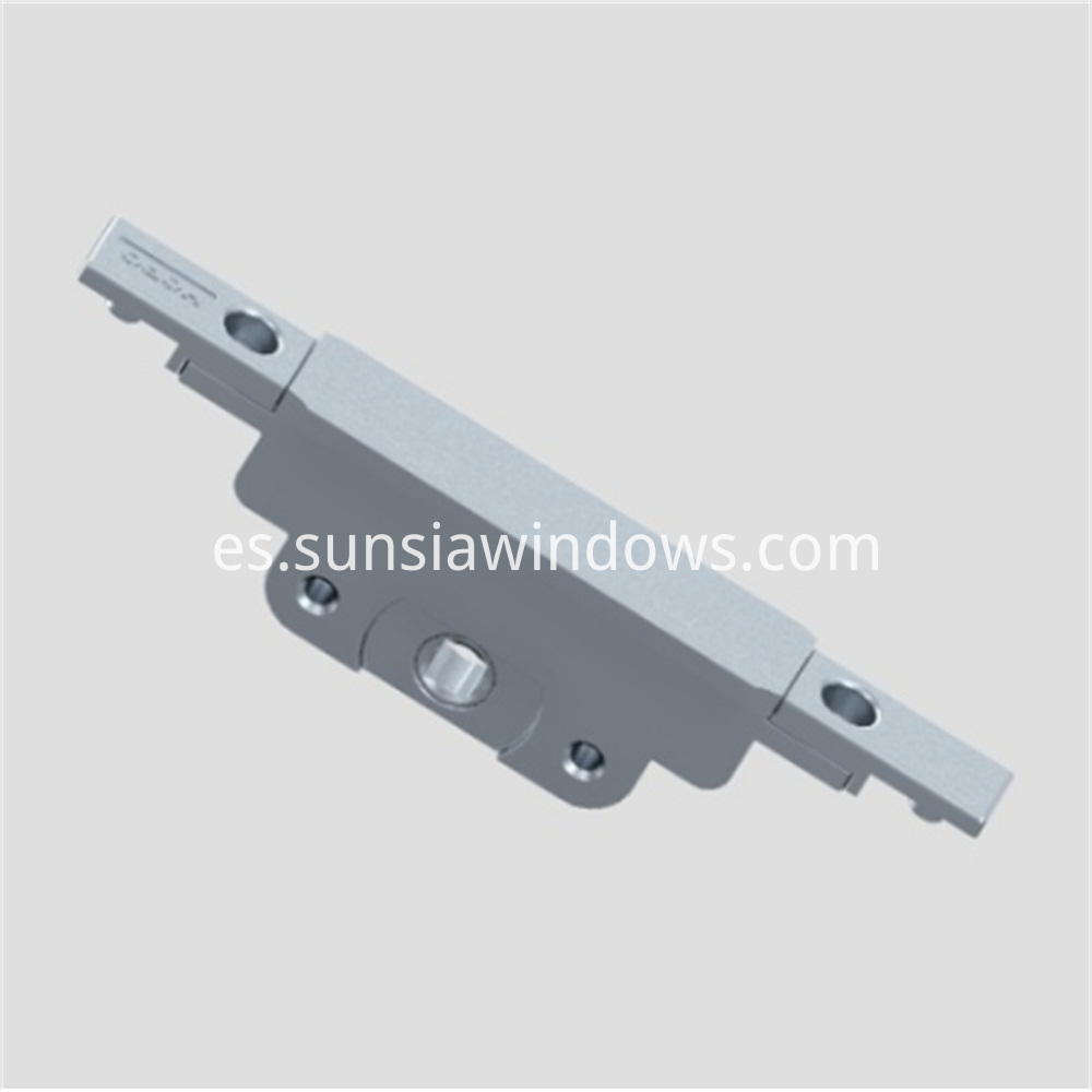 Fittings for Aluminum Casement Window